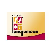 commune de longjumeau