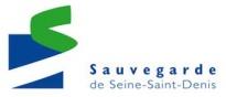 Sauvegarde de Seine St Denis - AEMO Nord