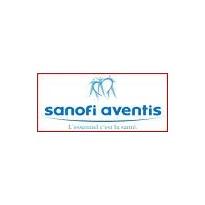 SANOFI-AVENTIS R&D