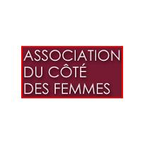 association Du Côté des Femmes