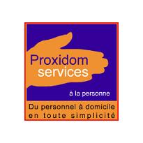 PROXIDOM-SERVICES