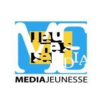 Media Jeunesse Séjours de Rupture