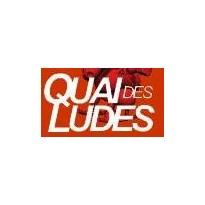 association quai des ludes