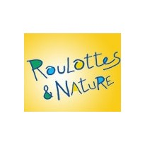 Roulottes et Nature