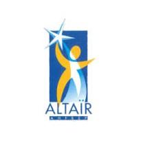 AHPRSP ALTAIR