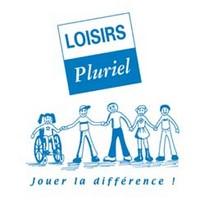 Fédération LOISIRS PLURIEL