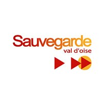 SEAG Sauvegarde 95