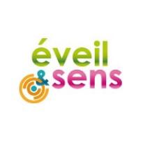 Eveil & sens