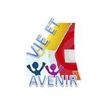 association Vie et Avenir