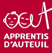 Assistant social (F/H) - CDI/Temps complet - Sevran (93) - 93270 - Ile-de-France