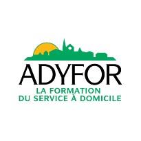 ADYFOR