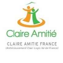 Claire Amitié France