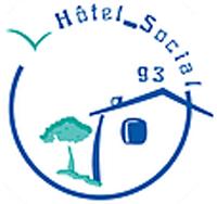 Hôtel Social 93