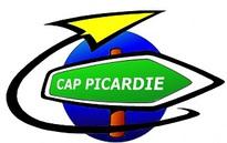 ass CAP PICARDIE