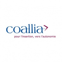 Agent de Domiciliation PADA H/F - CERGY - 95000 - Ile-de-France