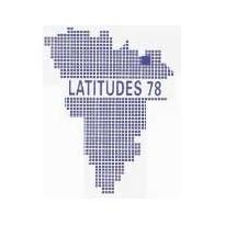 LATITUDES 78
