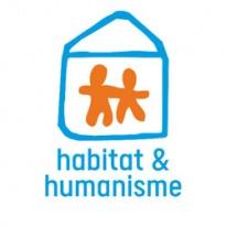 HABITAT ET HUMANISME IDF