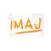 Association IMAJ