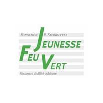 Service Prévention 93 - Fondation JEUNESSE FEU VERT