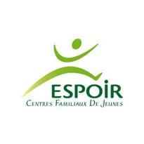 Association ESPOIR CFDJ