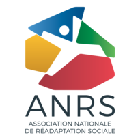 ANRS Service Educatif Adolescents