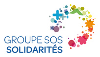 IML PARIS ILE DE FRANCE
