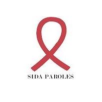 SIDA Paroles