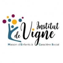 INSTITUT DE VIGNE