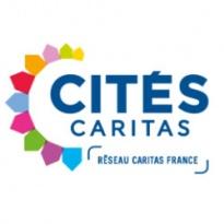 CITES CARITAS