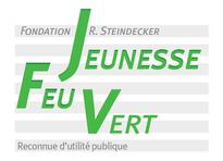 fondation jeunesse feu vert