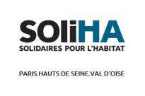 SOLIHA Paris.Hauts de Seine.Val d' Oise