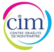 CHRS Centre Israélite de Montmartre