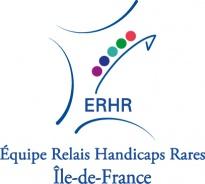 Equipe Relais Handicaps Rares Ile de France