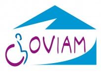 COVIAM