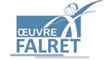 Association Oeuvre Falret - CHRS FOYER FALRET