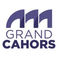 CIAS GrandCahors