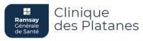 Clinique des Platanes