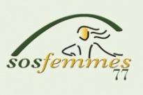 SOS Femmes 77