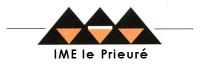 IME Le Prieuré