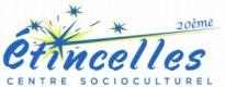 centre socioculturel Etincelles