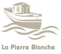 La Cité de La Pierre Blanche