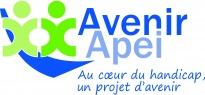 1 DIRECTEUR de Pôle Hébergement spécialisé (H/F) - CROISSY SUR SEINE - Yvelines - Ile-de-France