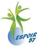 ESPOIR 57