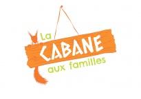 LA CABANE AUX FAMILLES