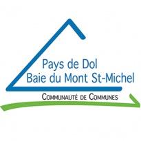 Communauté de Communes du Pays de Dol et de la Baie du Mont-St-Michel
