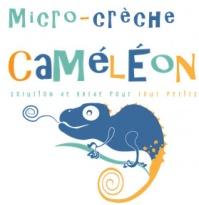 Micro creche CAMELEON