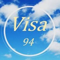 Visa 94