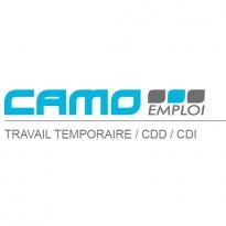 CAMO EMPLOIS SOCIAL