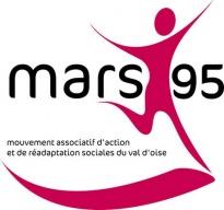 MARS 95