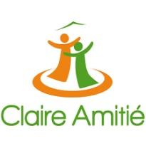 Claire Amitié Pôle SHSA